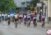 Međunarodna biciklistička trka Beograd – Bijeljina – Banja Luka