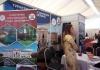 U Bijeljini otvoren 10. jubularni Sajam turizma i gastrokulture