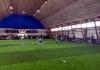 U Bijeljini otvorena Fudbal Arena