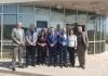 Posjeta Upravi za izvršenje krivičnih sankcija u Sloveniji