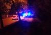 Bijeljina: Braća napala policajca i njegovu suprugu
