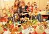 Radost u školi Stevan Nemanja: Đaci i nastavnici izrađuju ukrasne predmete