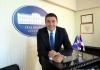 Srbijagas kupio Bijeljina-gas i najavljuje širenje u Srpskoj