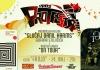 PredProtfest: Književno-muzičko veče u klubu Frojd