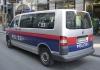 Majka i dvije kćerke iz Srbije pronađene mrtve u Beču