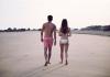 Za šetnju bez majice u Budvi kazna 500, a u kupaćem kostimu 600 evra