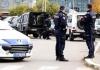 Novi Sad pod opsadom, uhapšen trostruki ubica?