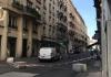 Panika u Lionu: Aktivirana bomba nasred ulice, najmanje osam ljudi povrijeđeno