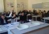 Preduzetnici ogorčeni: Bijeljini nedostaju frizeri, a u školi ukidaju ovaj smjer