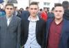 Bijeljina: Na proslavi mature razmišljaju kako će tražiti posao u inostranstvu
