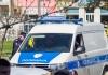 Uhapšeno lice koje je opljačkalo Šparkase banku u Bijeljini