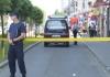 Brzom akcijom CJB Bijeljina uhapšen razbojnik: Elektrošokom savladao obezbjeđenje, pa izvršio pljačku