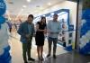 FOTO Otvoren novi BEKO SHOP u Bijeljini