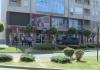 Pljačkašu Sparkasse banke prijeti 10 ili više godina zatvora