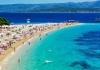 Paprene cijene ljetovanja na Jadranu