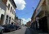 Bijeljina: Karađorđeva ulica dobija potpuno novi izgled