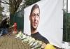 Uhapšen osumnjičeni za smrt fudbalera Emiliana Sale