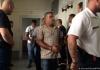 Mađarska: Doživotna robija za krijumčare ljudi