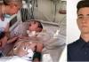 Protest roditelja: Nehuman odnos zdravstvenog sistema prema Bošku Vukoviću