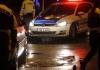 Tri muškarca povrijeđena u udesu u Bijeljini