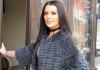 Ana Mirjana Račanović: Ostvarila sam svoje želje iz djetinjstva