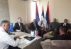 Višković: Pronađen kompromis za deblokadu izgradnje drinskog nasipa