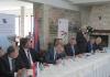 Višković: Rasterećenjem privrede do većih plata