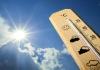 Toplotni udar stiže u Evropu, temperature i do 46 stepeni