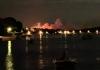 Veliki požar na Zrću, evakuisano 10.000 ljudi, na terenu kanaderi