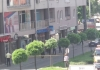 "Potvrđena optužnica zbog pljačke ""Špakrase"" banke protiv lažnog brke"