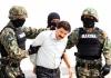 El Čapo osuđen na doživotni zatvor