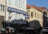 """Agencija dozvolila da """"Pavgord"""" i """"Galens"""" kupe Pavlović banku"""