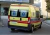 Eksplozija u Zagrebu, u stanu pronađeno tijelo