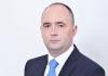 Cvijetinović: DNS stabilan i jak na bijeljinskoj regiji