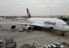 Laž o bombi u avionu Lufthanze zbog stjuardese