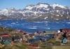 Vlasti poručile: Grenland nije na prodaju!
