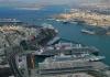 Oči SAD okrenute ka Grčkoj: Približava im se iranski tanker