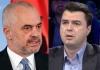 Lider opozicije optužuje Ramu za krađu više milijardi evra