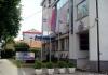 Elektro-Bijeljina: Početak velikog projekta rekonstrukcije elektromreže