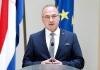 Novi ministar vanjskih poslova Hrvatske ima 11 nekretnina, dva BMW-a i milionsku štednju