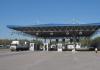 POSTIGNUT DOGOVOR: Terminal Rača ostaje na postojećoj lokaciji