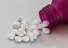 Zašto Njemačka povećava zalihe tableta joda?