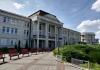 Drugi upisni rok na državnim fakultetima u Bijeljini (pregled slobodnih mjesta)