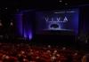 Viva film festival u Bijeljini - ulaz na projekcije je besplatan!