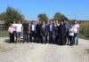 Uskoro nova asfaltna veza Bijeljine i Ugljevika
