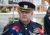 Ćosić: U avgustu rasvijetljeno oko 93 odsto krivičnih djela