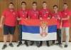 Srpski informatičari najbolji na Balkanu