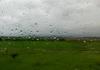 Bijeljina: Kiša i hladnije vrijeme