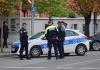 PU Bijeljina: Gotovo polovina kontrolisanih vozača u prekršaju