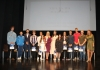 Talentovani mladi ljudi - budućnost Bijeljine